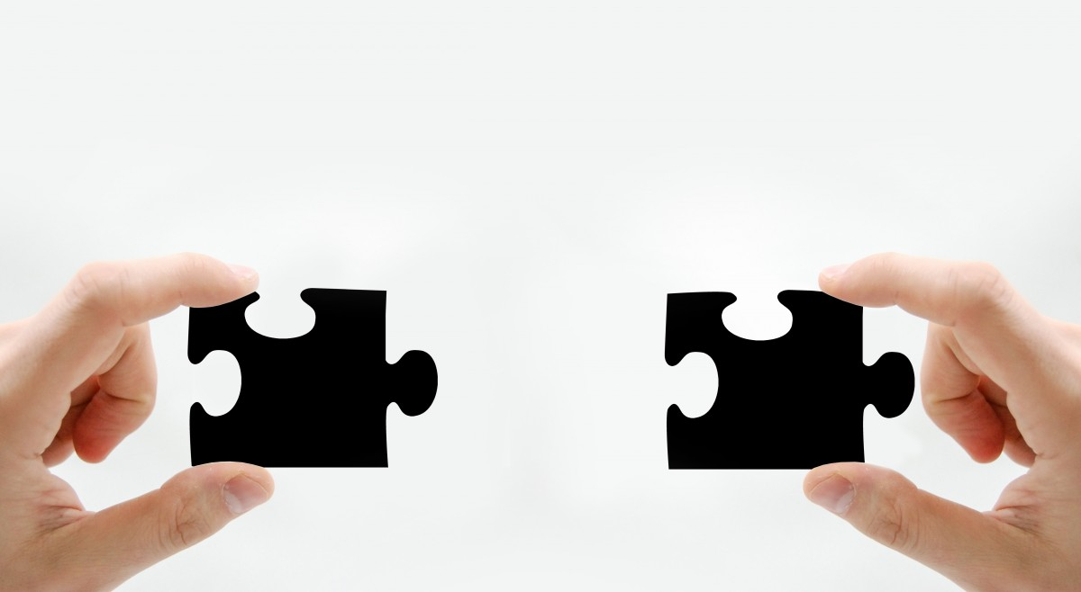 Diferencia entre marca personal y marca empresarial