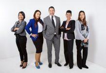 Marca personal y marca empresarial