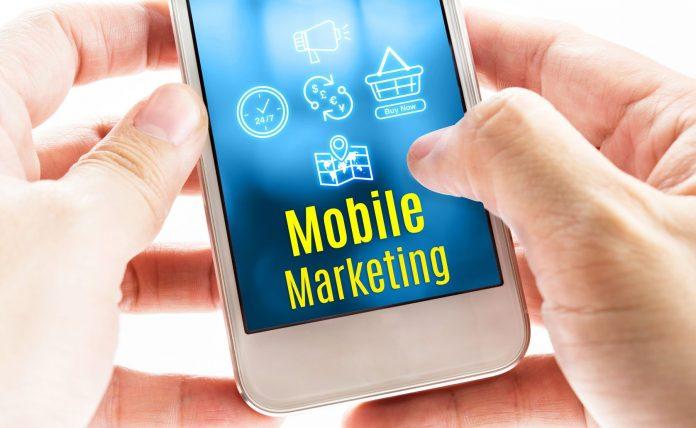¿El marketing móvil sirve para tu empresa?