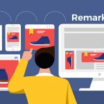 Remarketing tipos