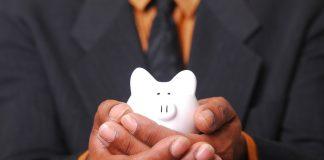 abaratar los costos