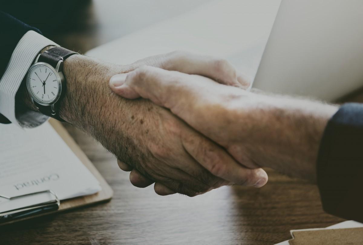alianzas comerciales rentables