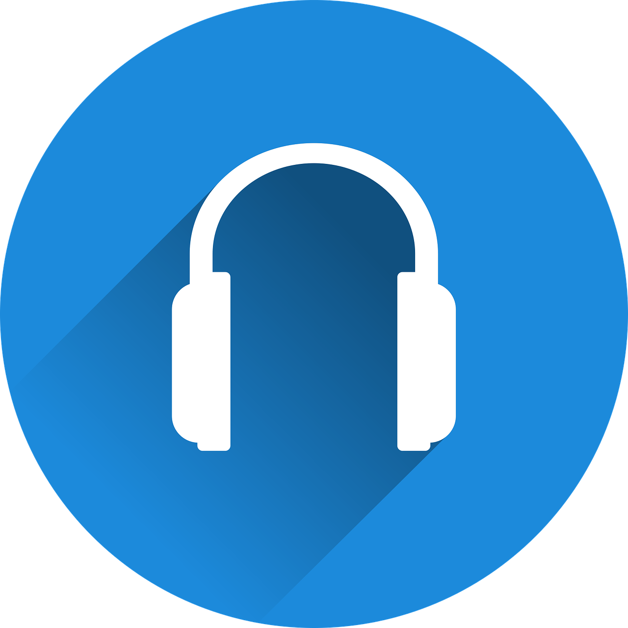 Infoproducto audio libro