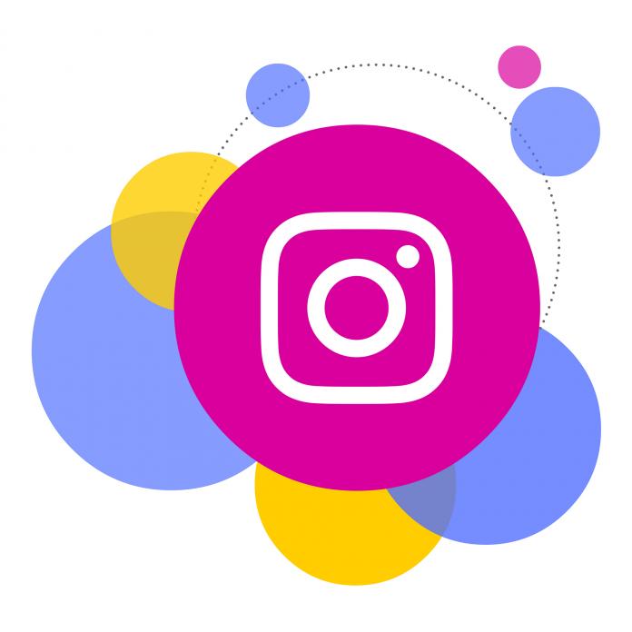 cómo monetizar tu cuenta en Instagram