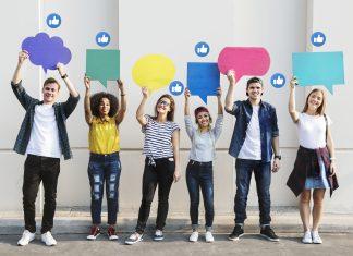 ¿Cómo manejar las críticas de los clientes en la web?