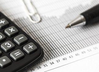 cómo determinar el costo de un servicio