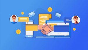 como usar el crm en tu negocio digital