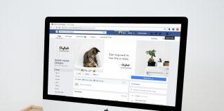 conoce los formatos de campaña en Facebook ads