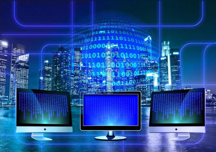Diferencias entre Internet e Intranet