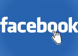 cómo monetizar tu cuenta de Facebook