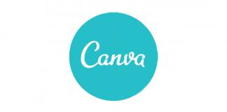 incrementar tus ingresos con Canva