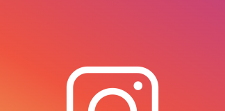 estrategia de marketing para Instagram