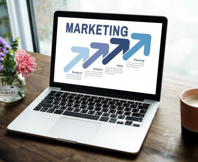 marketing emocional para ganar más clientes