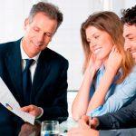 mejorar la atención al cliente en tu empresa
