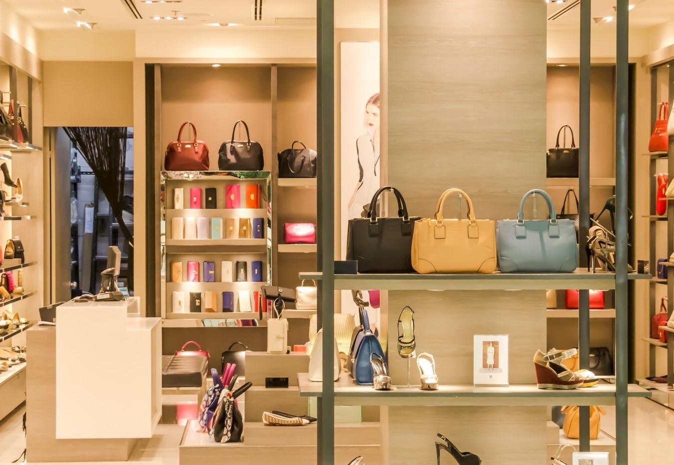 modelos de negocio del sector moda
