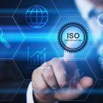 que-son-normas-ISO
