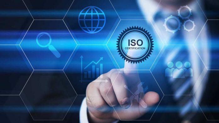 Que son las normas ISO