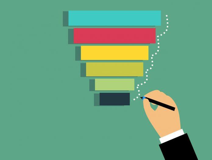 Cómo optimizar tu embudo de ventas