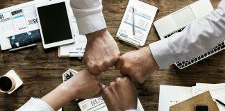 qué es la identidad corporativa