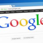 recomendaciones-hosting-dominio