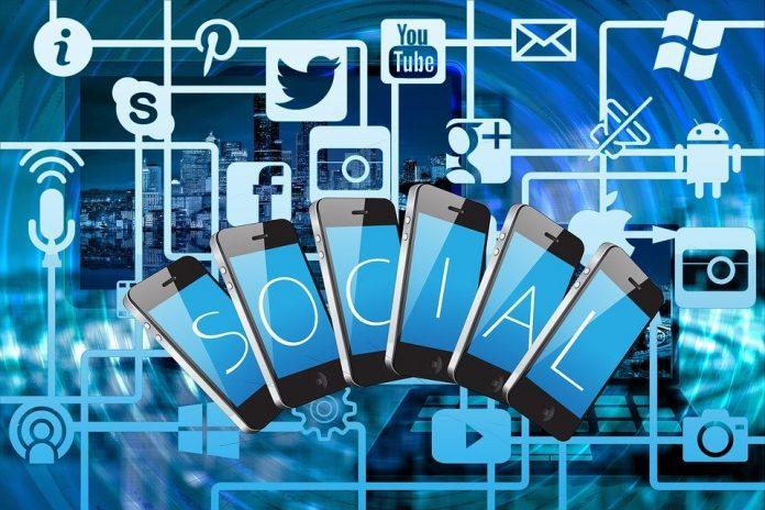 redes sociales para incrementar tus clientes