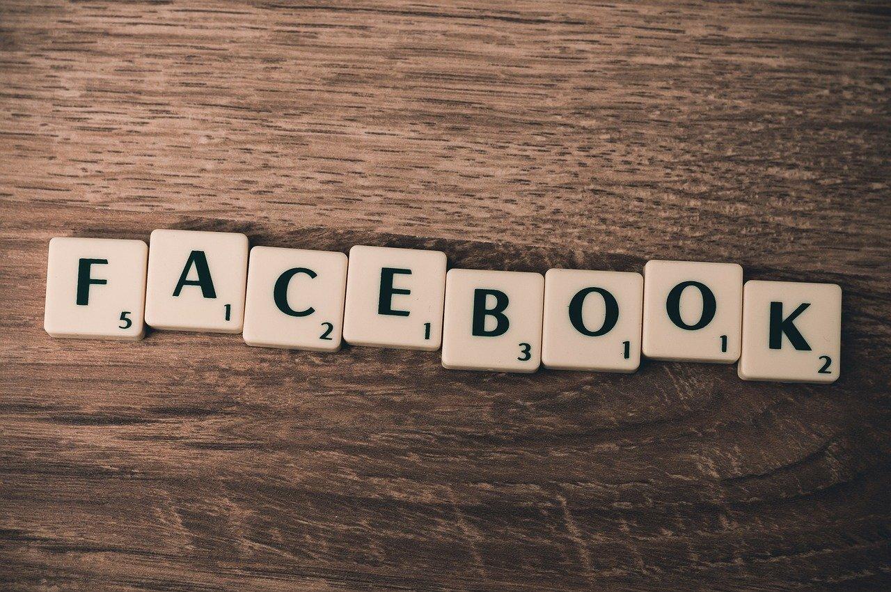 Cómo implementar el remarketing en facebook ads