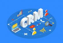 software CRM gratuitos