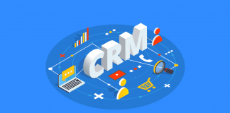 software CRM gratuitos