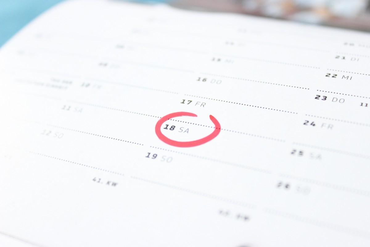 técnicas para vencer la procrastinación