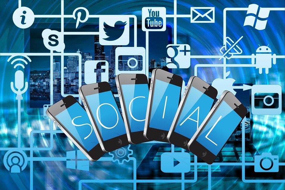 tendencias del marketing digital 2020