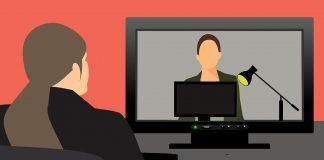 como planificar tu webinar como estartegia de marketing digital