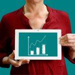 optimizar tu embudo de ventas