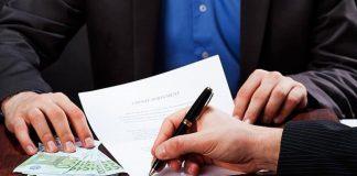 es conveniente pedir un préstamo