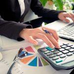 preparar tu empresa ante una auditoria fiscal