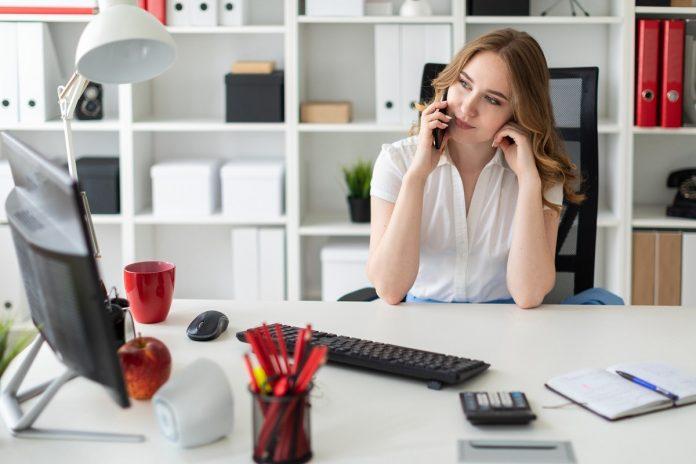 técnicas de ventas por llamada
