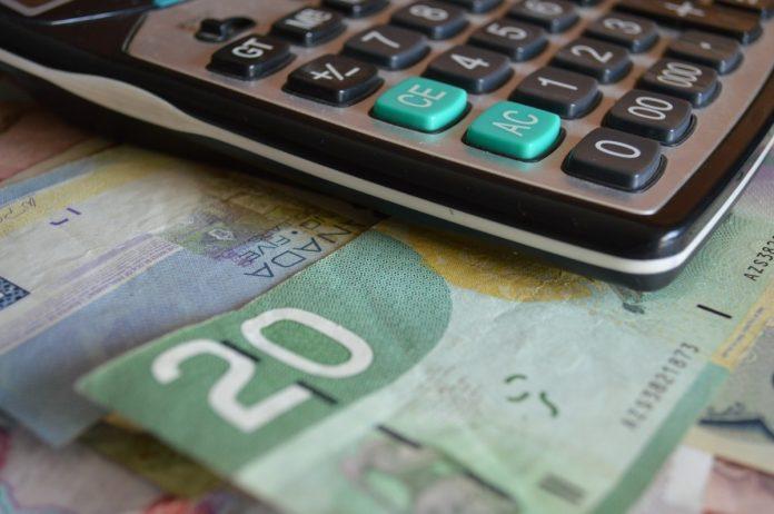 manejar las finanzas de tu empresa