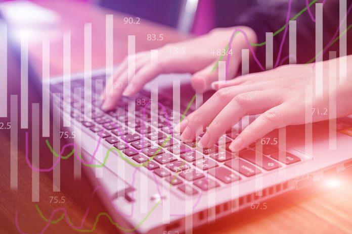 vender asesoría en línea