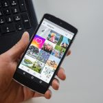 beneficio le dará Instagram a tu negocio