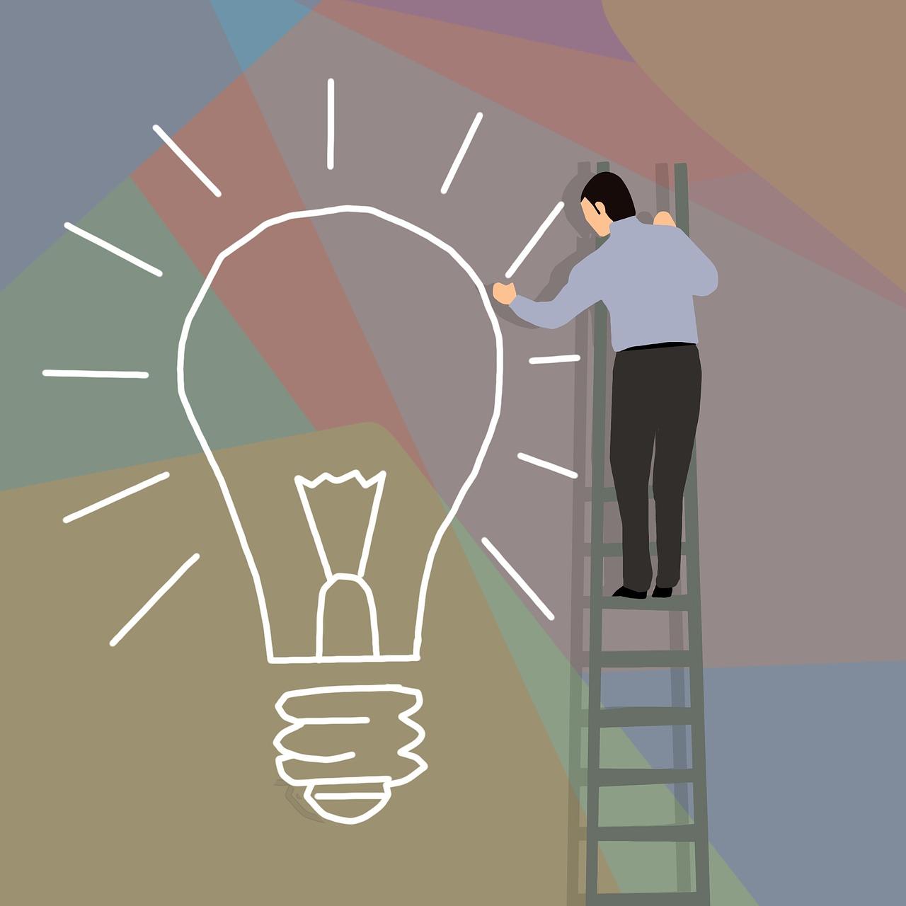 Cómo crear una empresa exitosa