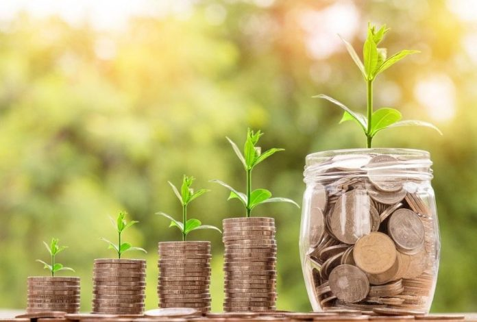 Cómo saber en qué invertir tu dinero