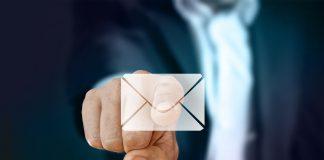 Mejora tu estrategia de email marketing y vende más