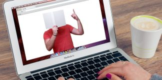 cómo vender tu formación online desde tu web