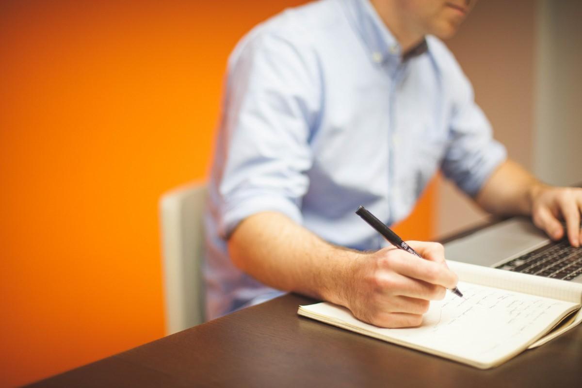 características de un emprendedor exitoso
