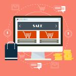 Cómo funciona el comercio electrónico