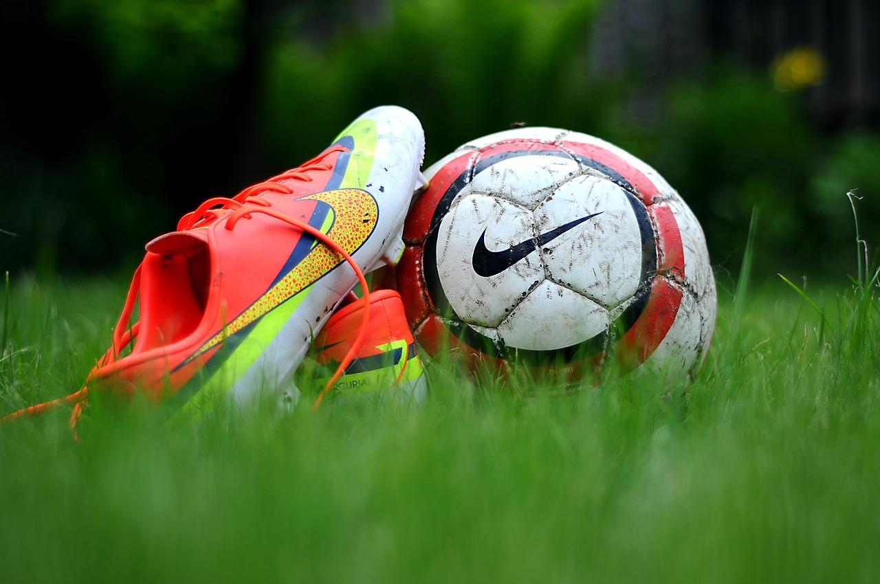 Conoce las claves del éxito de Nike