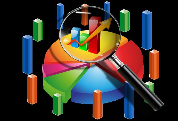 cómo contribuye el seguimiento a aumentar tus ventas