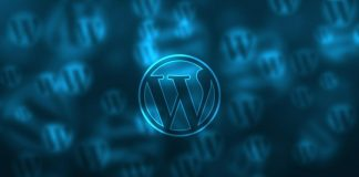 crear una intranet en Wordpress