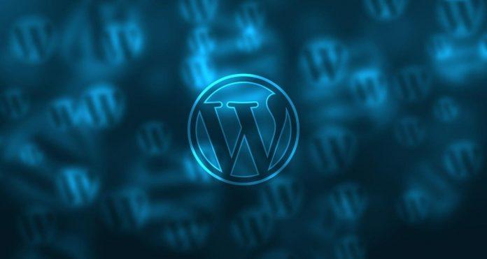 crear una intranet en Wordpress