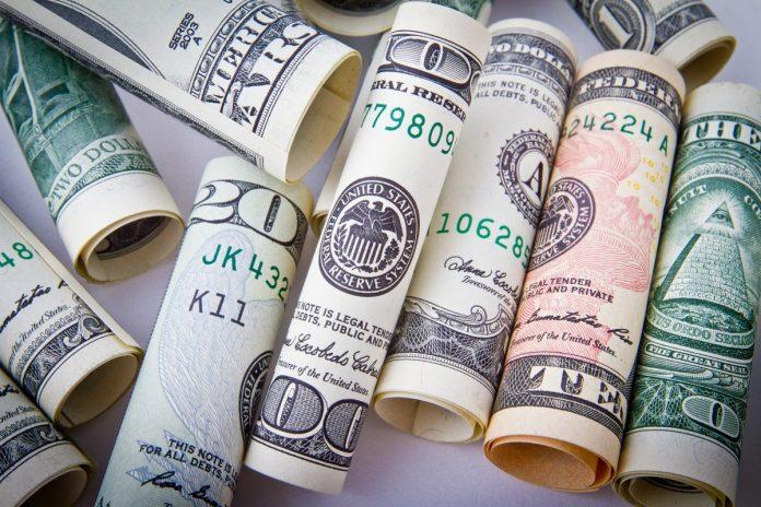 generar ingresos pasivos por Internet