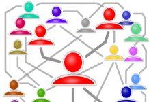 implementar una intranet